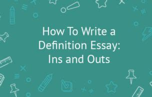 How To Write A Good Conclusion For Dissertation